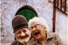 Abraham-und-Sarah-lachen-ueber-die-angekuendigte-Schwangerschaft