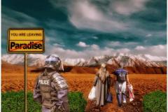 Die-Vertreibung-aus-dem-Paradies