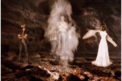 Koenig-Saul-und-die-Hexe-von-Endor