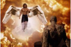 Lucifer-beklagt-sich-bei-Gott