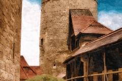 Altstadtszene2