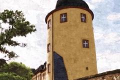 Dicker Turm1