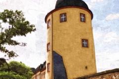 Dicker Turm2
