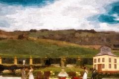Herrengarten