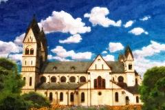 Niederfischbach, Siegerländer Dom