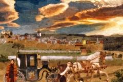 Siegen 18. Jahrhundert