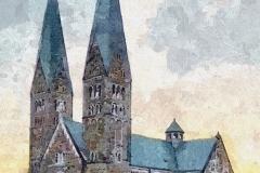 Siegen, St. Michael