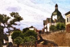 Synagoge1