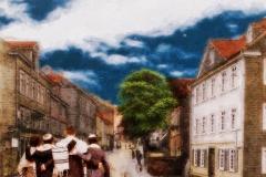 Marburger Tor