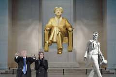 Donald-the-Great