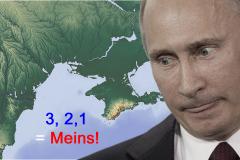 Krim-Annektion